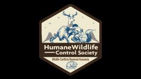 Humane Wildlife Control Society