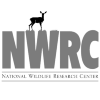 National Wildlife Research Center logo