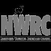 National Wildlife Research Center logo